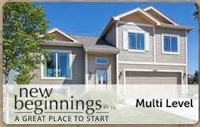 Celebrity Homes Omaha Floor Plans by Celebrity Homes Amp Townhomes New Home Builder Omaha