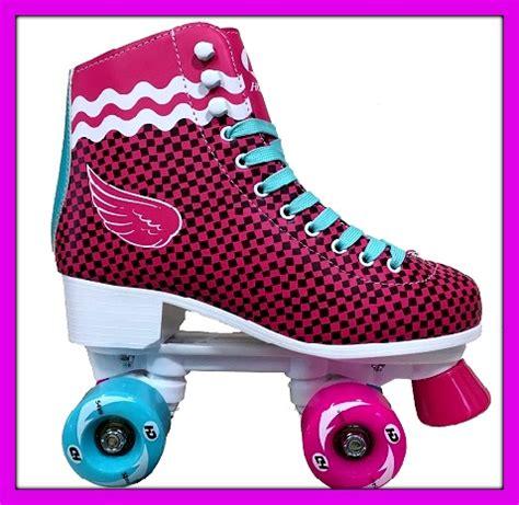 imagenes de soy luna los patines los patines de los personajes de soy luna fotografias de
