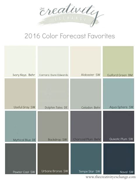 relaxed color 10 best sw relaxed khaki 6149 images on pinterest family