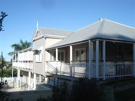 queenslander house renovations queenslander house renovations 28 images 8 best images about renovating a