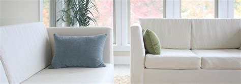 sofa off gassing organic sofas couches loveseats with natural latex
