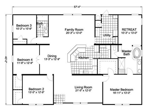 titan mobile home floor plans titan mobile home floor plans gurus floor