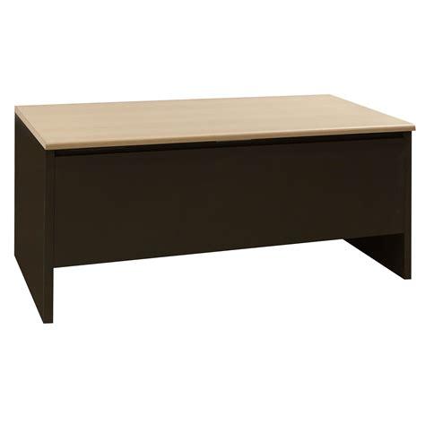 herman miller desk used herman miller meridian used metal pedestal desk