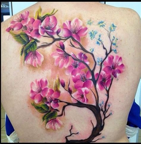japanese tattoo flower seasons pin by phim souvannasing on tatoos pinterest