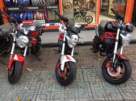 Bmw Motorrad Vietnam Price by Asian Copycat Rips Off Motorcycle Brand Motorbike Writer