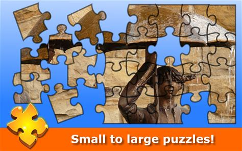 play store jigsaw puzzles jigsaw planet puzzle android apps on play