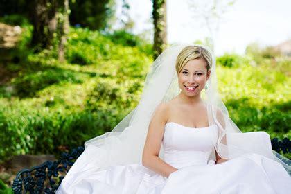z media   wedding venues & vendors   wedding mapper