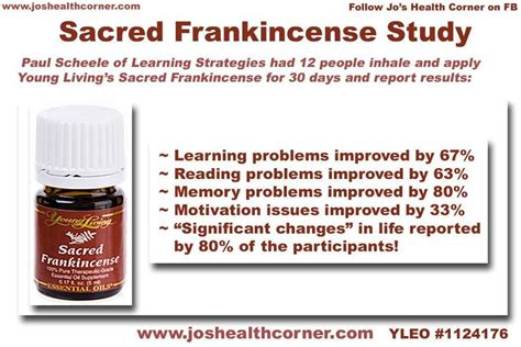 Sacred Mountain 15ml Yl jual living sacred frankincense 15ml essential healthy happy
