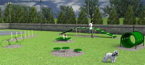 backyard dog agility course 34 best dog park equipment images on pinterest park