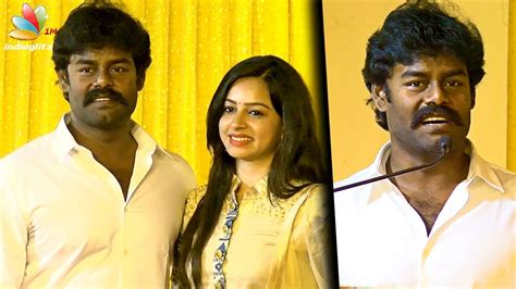serial actress divya rk suresh actor rk suresh announced his marriage with serial actress