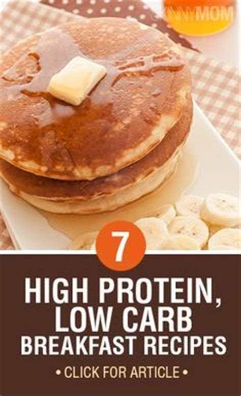 breakfast in five 30 low carb breakfasts up to 5 net carbs 5 ingredients 5 easy steps for every recipe keto in five books low carb high protein breakfast foods liss cardio workout