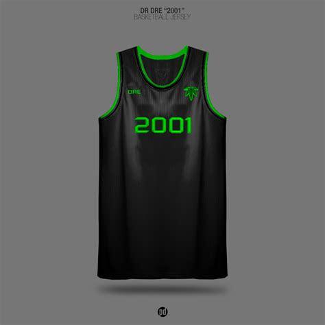 hip hop jersey design old school hip hop albums x basketball jerseys on behance