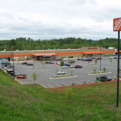 patriot centre at beaver creek industrial park master plan