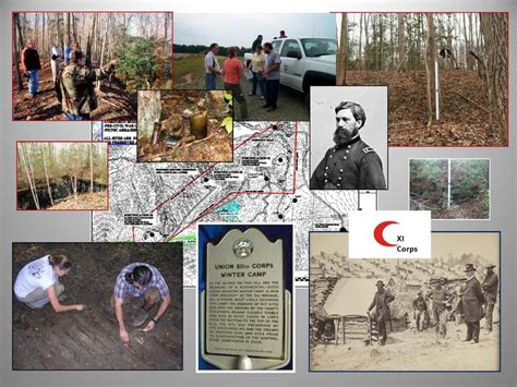 the cultural history of marlborough virginia an archeological and historical investigation of the port town for stafford county and the plantation setzler and oscar h darter classic reprint books aia awards site preservation grant to civil war park in