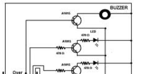 home alarm wiring diagrams home free engine image for user manual
