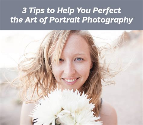 3 helpful tips for doing the perfect home decor by yourself 3 tips to help you perfect the art of portrait photography