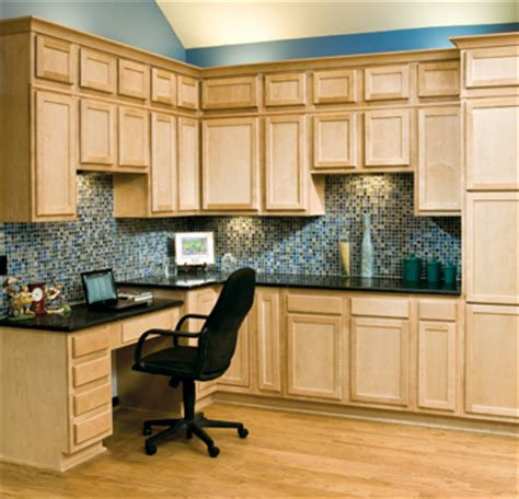 in stock mellowood cabinets beyond arizona