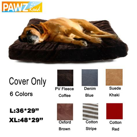 New Large Warm Soft Fleece Pet Kennel Cat Puppy Bed Mat Pad Kennel new soft warm cushion cover cat bed cover pet fleece blanket sizes l large bed