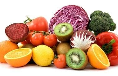 dieta ipoproteica alimenti dieta ipoproteica benefici ed effetti collaterali