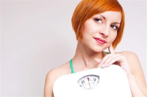 liposuzione alimentare servizi al paziente vf dietologo nutrizionista roma