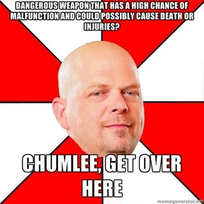 Chumlee Meme - 61 best images about pawn stars on pinterest american