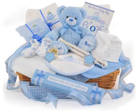 Wedding Invitation Cards Kempton Park by Baby Shower Gift Ideas Boy Wblqual