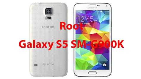 themes for rooted galaxy s5 root android 5 0 lollipop on samsung galaxy s5 sm g900k