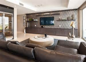 Nigerian Home Decor 25 Wall Mounted Tv Ideas For Your Viewing Pleasure Home