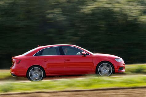 Sell Audi A4 by 2014 Audi A4 Sell Date Html Autos Post