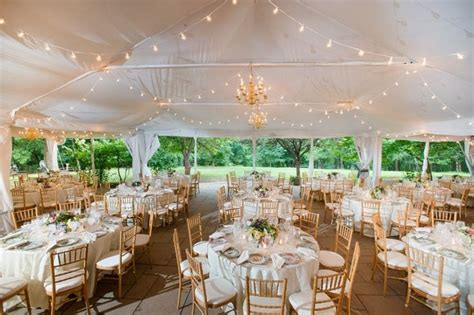 backyard tent weddings 17 best ideas about wedding tent lighting on pinterest tent lighting wedding tent