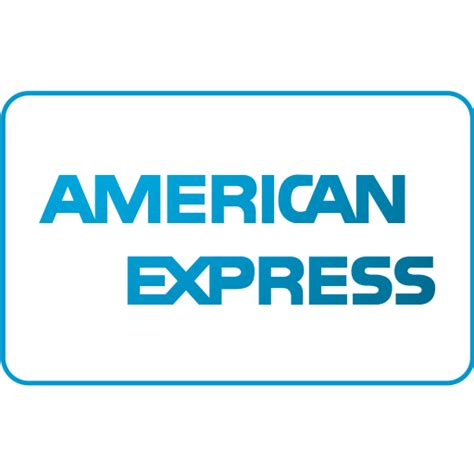 E Gift Card American Express - american express icon