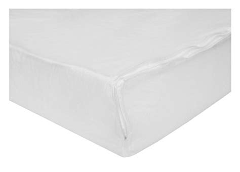 Vinyl Crib Mattress Cover American Baby Company Vinyl Mattress Cover American Baby Company American Baby Company 2854
