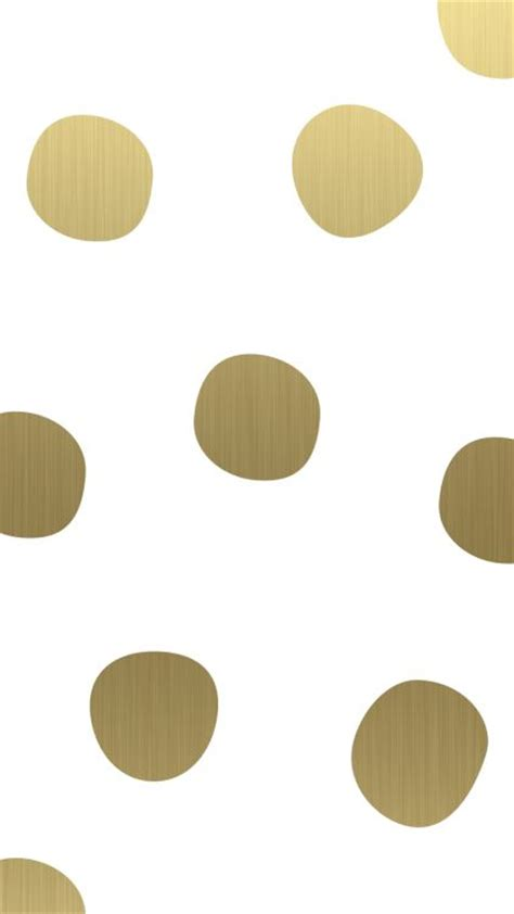 android pattern more dots golden dots find more classy wallpapers for your iphone