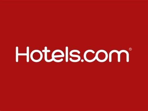 hotel con hotels internetretailing