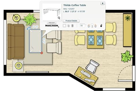 draw a room online create your own room design joy studio design gallery