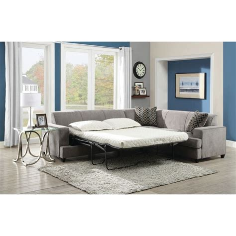 cool pull out couch 17 best ideas about sectional sleeper sofa on pinterest
