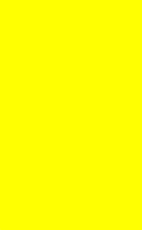 gallery yellow rectangle