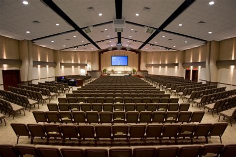 Chairs For Church Sanctuary by Great Looking Church Chairs By Bertolini Sanctuary 174 Seating
