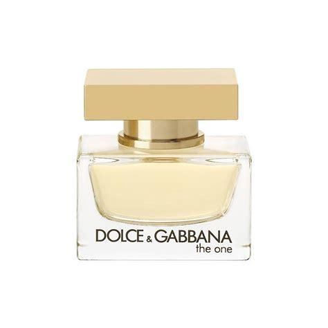 Dolce Gabbana The One 1412 by Dolce Gabbana The One The One Eau De Toilette Dolce