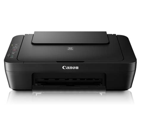 reset canon mp 2800 personal product pixma mg2570s