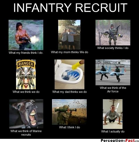 Infantry Memes - infantry memes