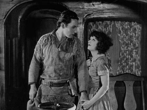 film seri iron horse cr 237 tica retr 244 o cavalo de ferro the iron horse 1924