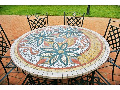 tavoli in ferro battuto per esterni tavolini in ferro battuto per esterni vovell idee per