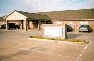 Social Security Office In Lafayette Louisiana by Office Of Community Development Catholic Diocese