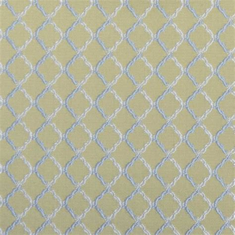 duralee upholstery fabric duralee pistachio 32690 399 decor fabric patio lane