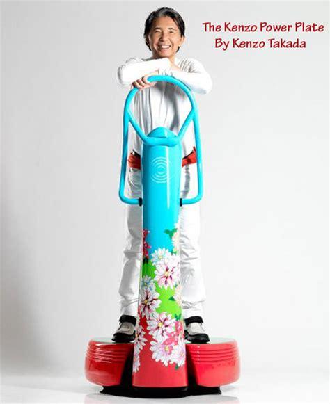 Kemeja New Kenzo Green the power plate by kenzo takada stylefrizz