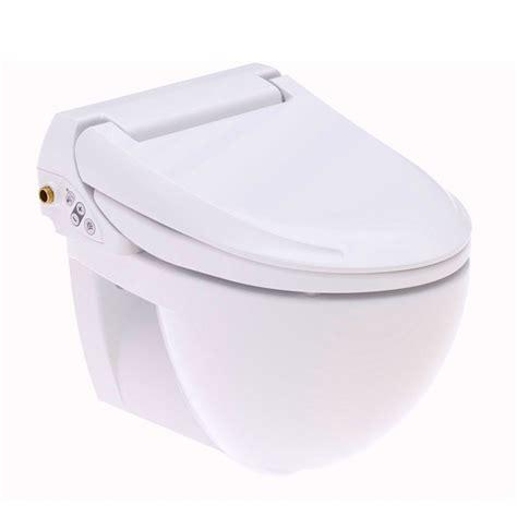 wc aufsatz geberit aquaclean 4000 wc aufsatz 146 130 11 1 146130111