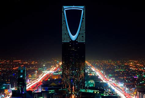kingdom centre things to do in riyadh four seasons magazine