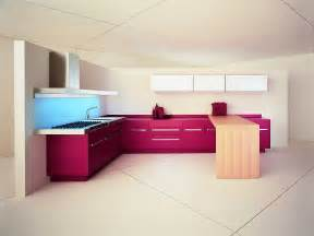 Kitchen New Design Kitchen New Home Design Ideas22 Beautiful Kitchen New Home Design