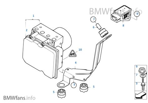 e39 touring wiring diagram e39 just another wiring site